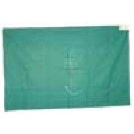 Plain Towel 70x36