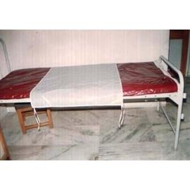 Plastic Drawsheets Supi 49x36