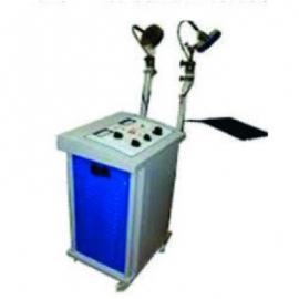 Short Wave Diathermy Unit