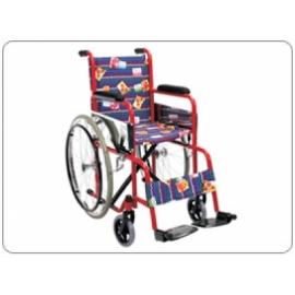 IN1 802-35 Wheelchair