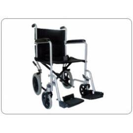 IN1 976-43 Wheelchair