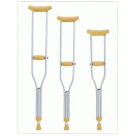 IN5-925L(L/M/S) Under Arm Crutches