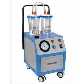 Lipovac Suction Machine