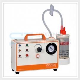 Battery Suction Machine