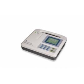 3 CHANNEL ECG MODEL-9031