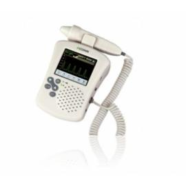 VCOMIN VD-320 Vascular Doppler