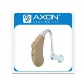 V-188 Model Hearing Aid