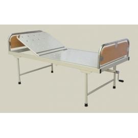 NEW DESIGN SEMI-FOWLER POSITION BED