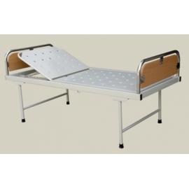 NEW DESIGN SHEET METAL BED