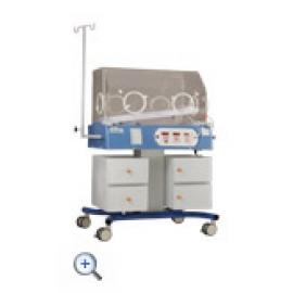 nice 3030 – Baby Incubator