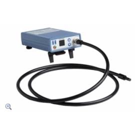 nice 4050 M - Transilluminator