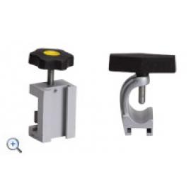 Humidifiers Clamp