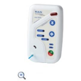 nice 5050 – Respiration Monitor