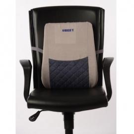 Vissco Orthopaedic Back Rest PC0118 Universal