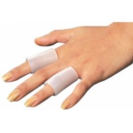 Vissco Silicone Finger Ring - Medium