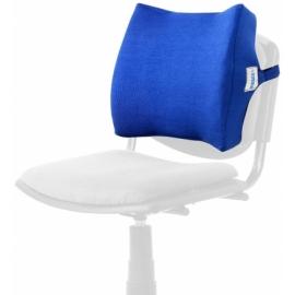Vissco New Moulded Orthopaedic Back Rest - Small
