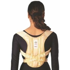 Vissco Posture Aid - Small