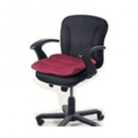 Vissco Buttock Rest PC0110 Universal
