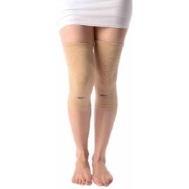 Vissco Tubular Elastic Knee Cap - Medium
