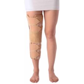 Vissco Knee Brace Long Type - Medium