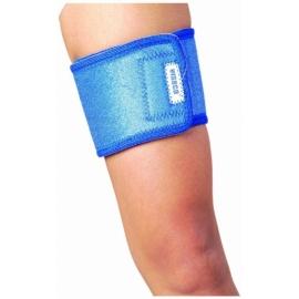 Vissco Neoprene Calf/Thigh Support - Large