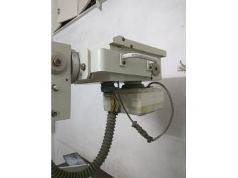 Siemens X Ray Machine For Sale