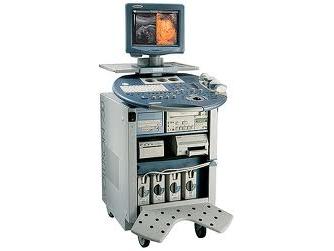Ultrasound GE Volusion 730 Pro