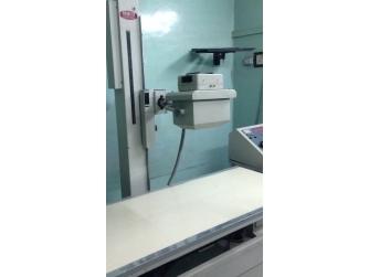 SIMCO 100MA XRAY MACHINE FOR SAIE
