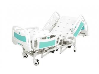 ICU 5 Functional Motorised