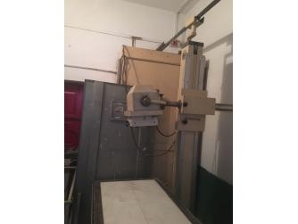 Medford 100ma X Ray Machine