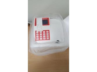 Clarity Urocheck 120 Urine Analyzer DTG UAM Brand New In Box