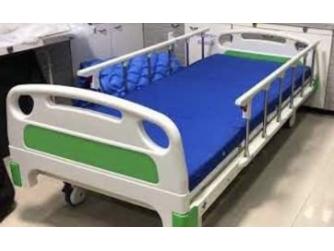 Arrex Fully Motorized Bed  Hospital Utility Bed