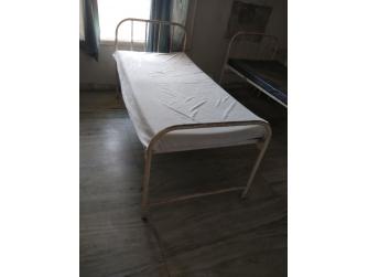 Sale Of Hospital Beds